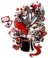 pick.a.card by MLE-11