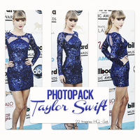 Photopack Taylor Swift #35 by OhlalaPhotopacks