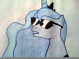 Luna's Shades by Cursive-Spill