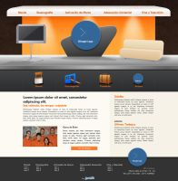 Industrial design Web by imaGeac