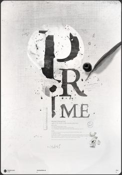 PRIME by ICDP