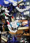 TF Cybertronians Page 9 by shatteredglasscomic