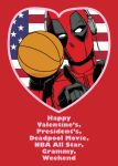 Happy All-Sorts-of-Holidays-and-Deadpool Valentine by jtchan