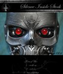 T-700 Package 001 by SilenceInside-Stock