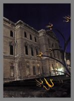 PARIS BY NIGHT 4 by shark-graphic