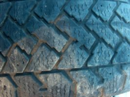 Tire Texture 2 by Freedom-Falling