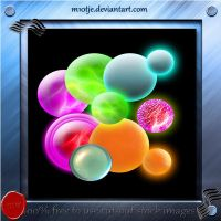 Balls By M10tje by M10tje