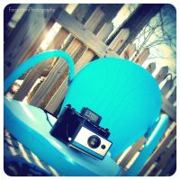 1029. by ForgottonPhotography