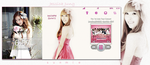 Jessica Jung by Sunmie