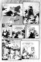 1000 acre wasteland pg2 by Hobbes-Maxwell
