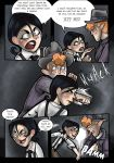 Sphere Noir page 10 ENGL by JammerLammy