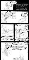 Round 2 Page 3 by Kelamyster12