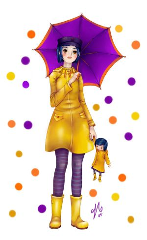 http://th00.deviantart.net/fs48/300W/f/2009/192/4/f/Coraline_Jones_by_Tomelie.jpg
