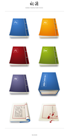 Adobe Creative Sute 3 Icons by youdu