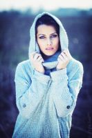 Cold days by John77