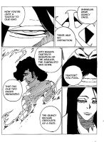 Bleach 547 -2 (06) by Tommo2304