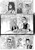 C9: we salute p.26 by the-ChooK