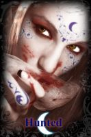 .: HouSe of NighT :. by KuramaPhoenix