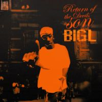 Big L Return of The Devils Son by iFadeFresh