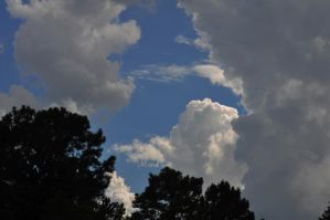 Storm Clouds 8-13-10 by Tailgun2009