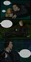 Adventures With Jeff The Killer - PAGE 213 by Sapphiresenthiss