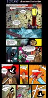 Max Destruction Part 5 Pg 3 by bogmonster