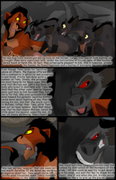 Uru's Reign: Chapter4: Page4 by albinoraven666fanart