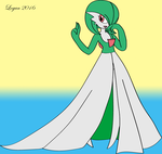 Elegance 2 by TheSuitKeeper89