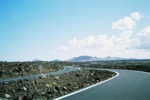road to nowhere by ibartley