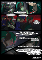 BFOI - Round 5: RIOT - Page 9 COMPLETE by Cold-Creature