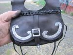 15c belt pouch by BrianBrownArmoury