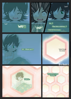 Chapter 0: Intermission pg 12 by Enthriex