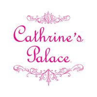 Cathrine's Palace. Logo. by t-drom