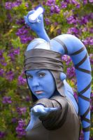 Aayla Secura 8 by Bria-Silivren