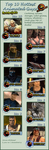 RJ's Top 10 Hottest Mortal Kombat guys by RatchetJak