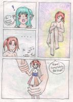 AOHC: puppety page 2 by Butterfinger-Sharpie