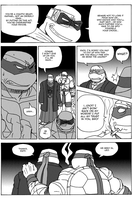 Chapter 23 - p.05 by Tigerfog