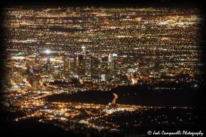 Night Life in Los Angeles - sm by cagurl23