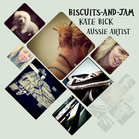 I.D. 02 by Biscuits-and-Jam