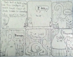 The Everything Show: Pg. 15 by CesarTheSanchez