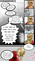 ME ch 4 Part of the Crew pg 6 by Zaera-D