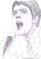 gerard arthur way 3 by roxzey27