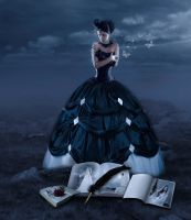 The books by Flore-stock