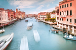 Venice Rush Hour by SSquared-Photography