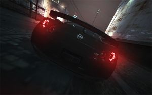 Nissan GT-R 35 V-Spec 3 by ZowLe