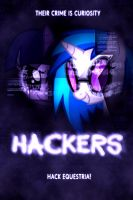 Hackers by dan232323