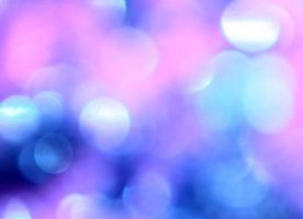 Bokeh III by beatqas