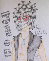 AT: Jeod of the Dead by Candycorps