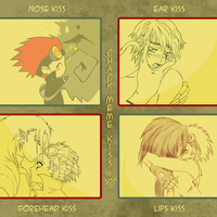 chack meme kiss by inah-axis-doom