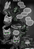 Wasted Away - Page 113 by Urnam-BOT